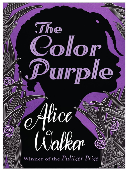 the color of water essays In the book the color of water, miss ruth mc bride jordan had a relationship at the age of fifteen her relationship had occurred in the 1930's in virginia at that time, anti-miscegenation laws were in force.
