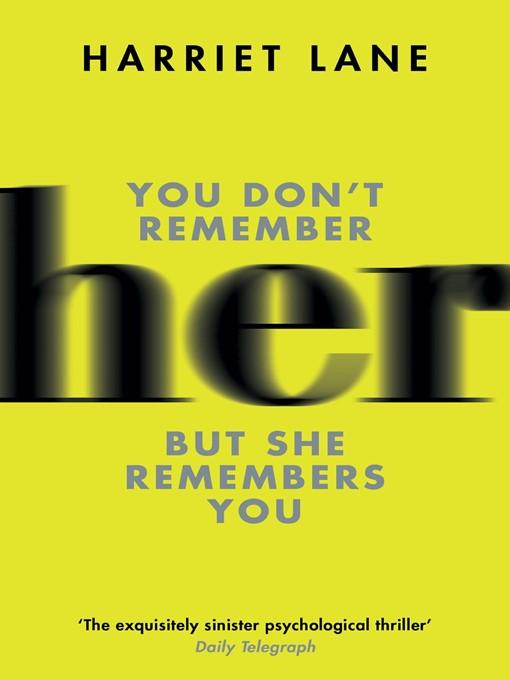 Her (eBook)