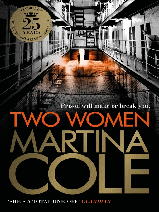 Two Women (eBook)
