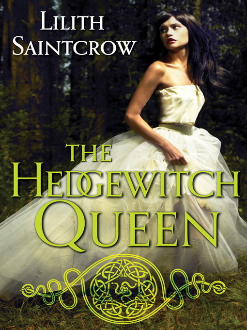 The Hedgewitch Queen (eBook): Romance of the Arquitaine Series, Book 1