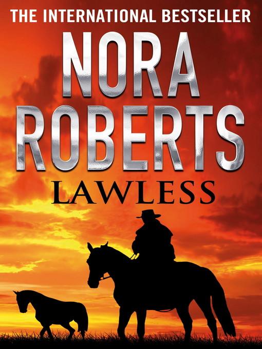 lawless ebook loving jack series book 3