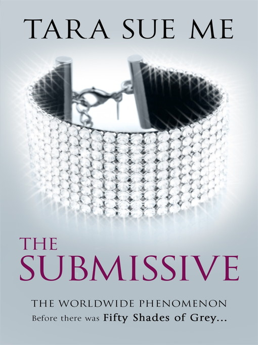 The Submissive (eBook): The Submissive Trilogy, Book 1