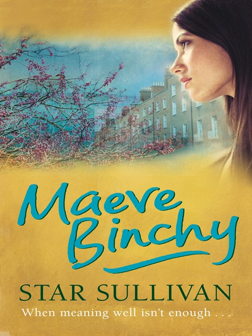 Star Sullivan (eBook)