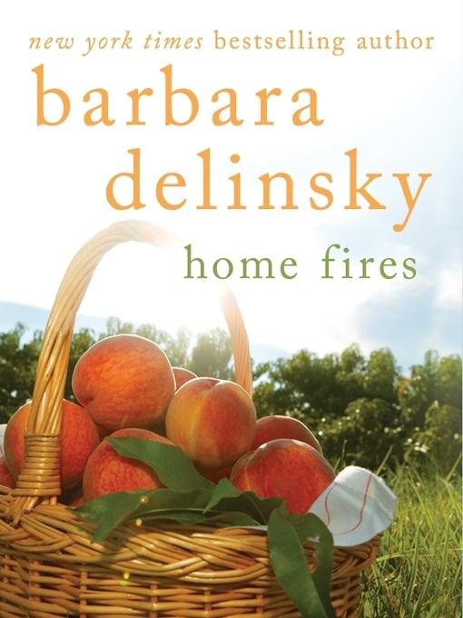 Home Fires (eBook)