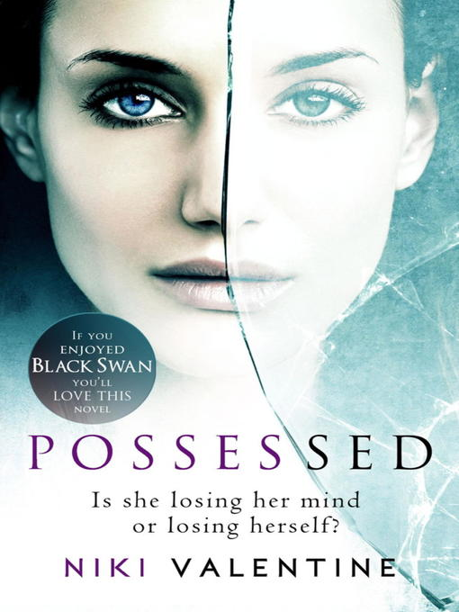 Possessed (eBook)