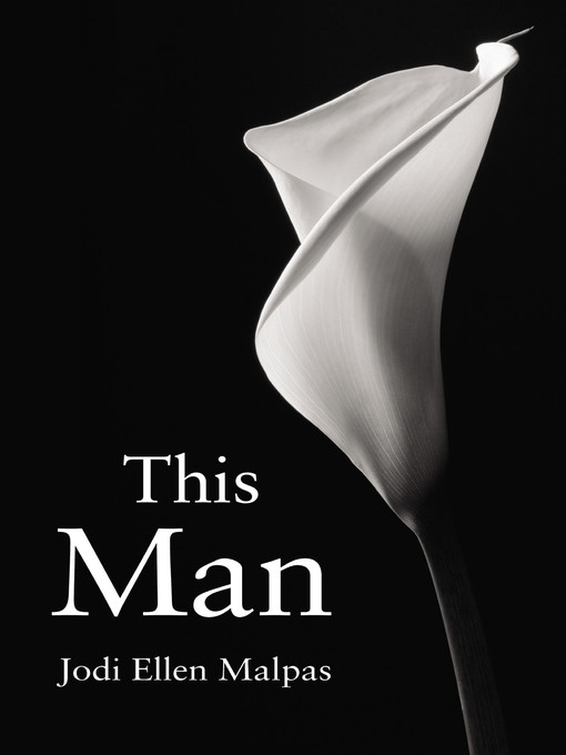 This Man: This Man Trilogy, Book 1 - This Man Trilogy (eBook)