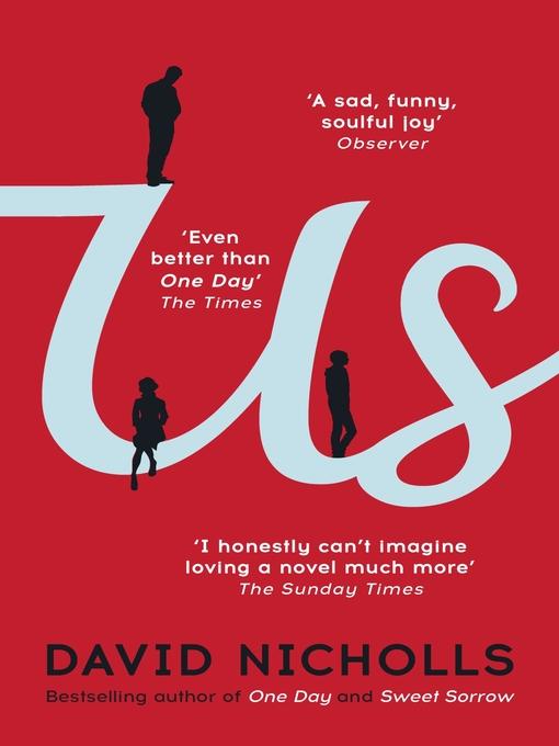Us (eBook)