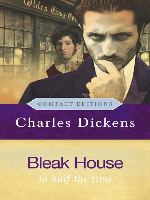 Bleak House (eBook)