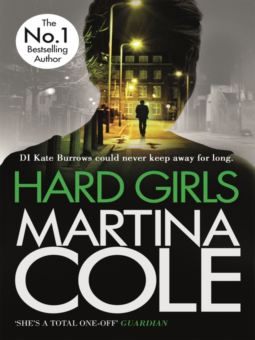 Hard Girls (eBook)