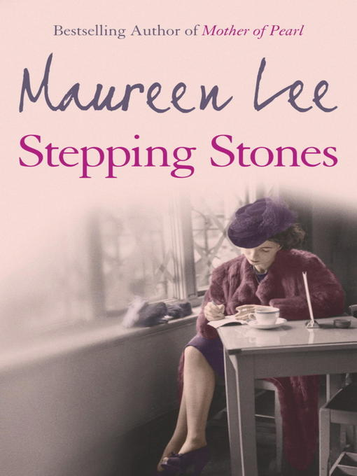 Stepping Stones (eBook)