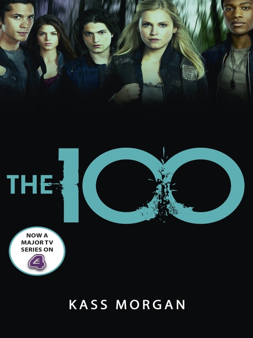 The 100 (eBook)