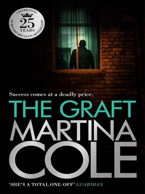 The Graft (eBook)