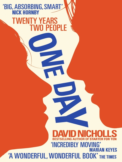 One Day (eBook)