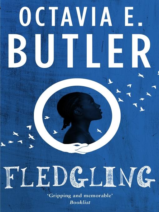 Fledgling (eBook)