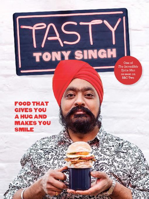 Tasty (eBook)
