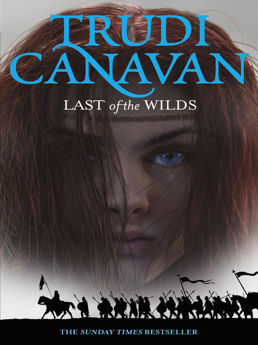 Last of the Wilds: Age of Five Gods Series, Book 2 - Age of Five Gods (eBook)