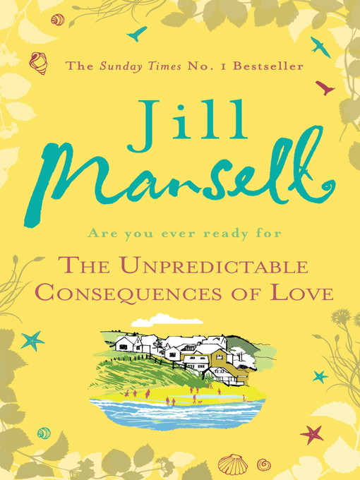 The Unpredictable Consequences of Love (eBook)