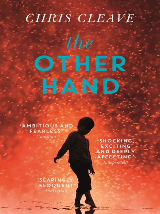 The Other Hand (eBook)