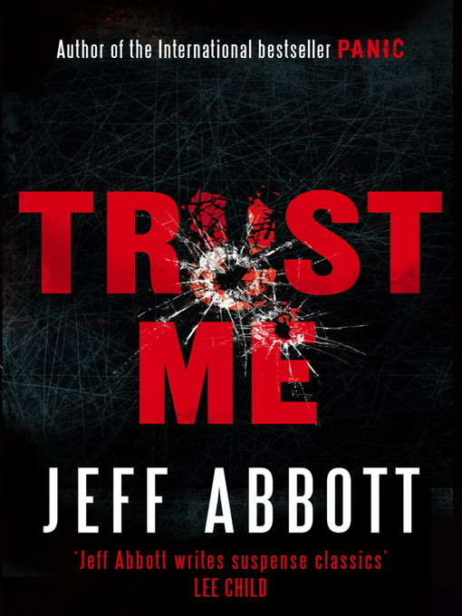 Trust Me (eBook)