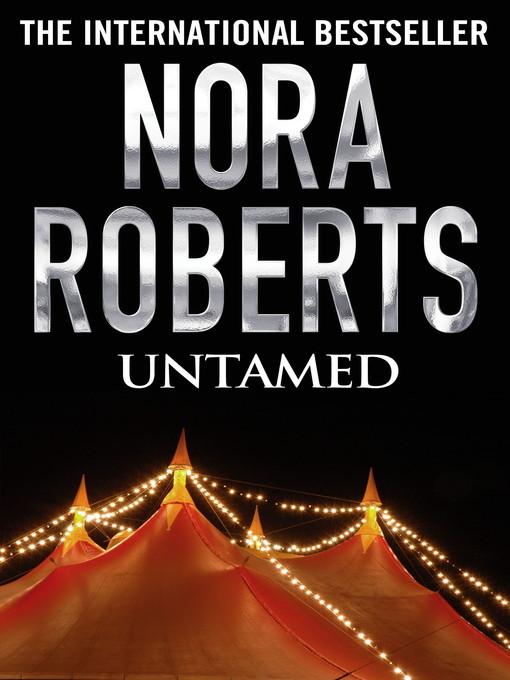 Untamed (eBook)