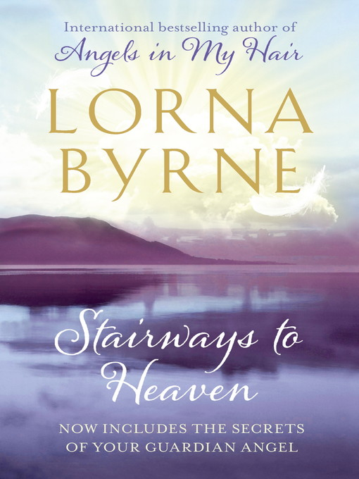 Stairways to Heaven (eBook)
