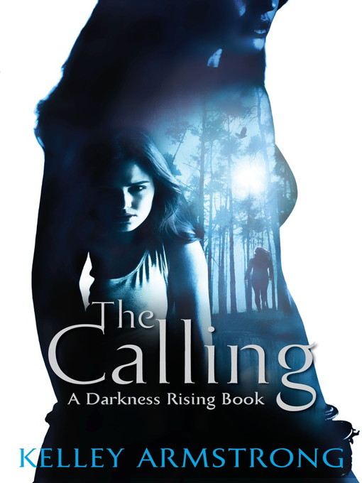 The Calling (eBook): Darkness Rising Series, Book 2