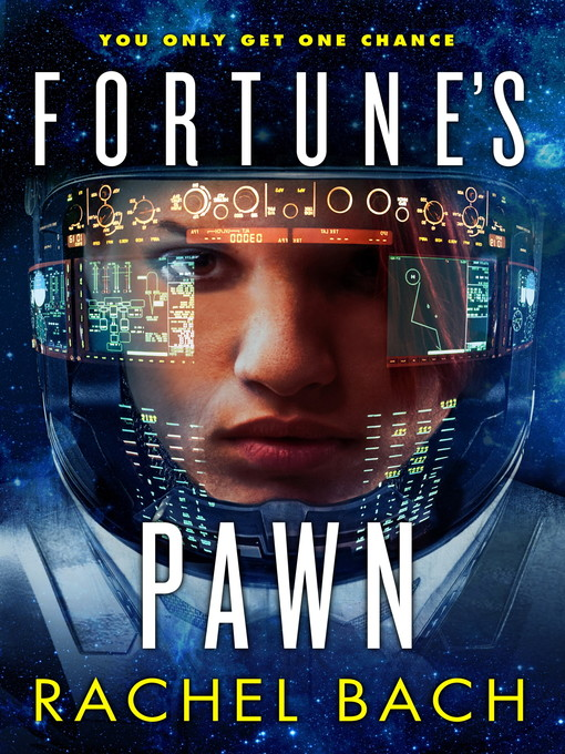 Fortune's Pawn (eBook): Book 1 of Paradox