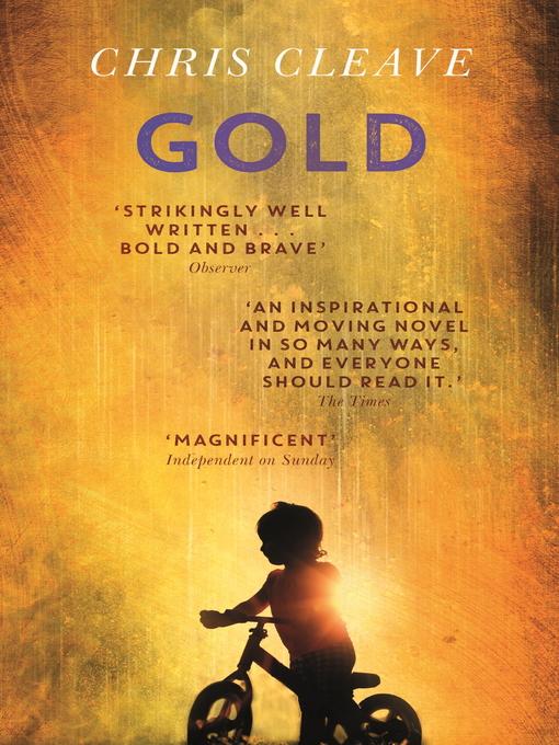 Gold (eBook)