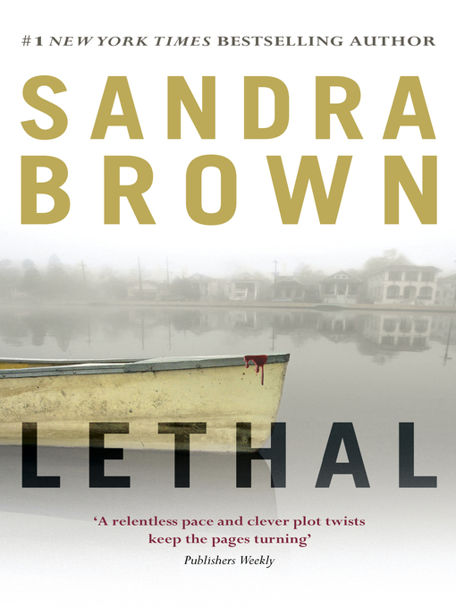 Lethal (eBook)