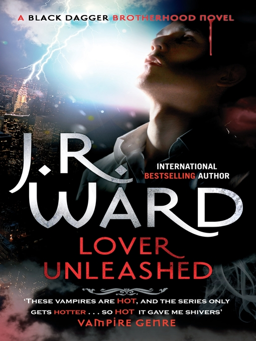 jr ward lover unleashed pdf download