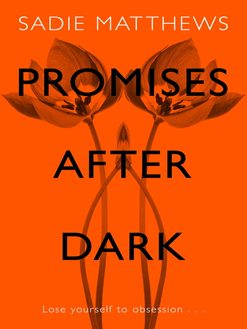 Promises After Dark (eBook): After Dark Book 3