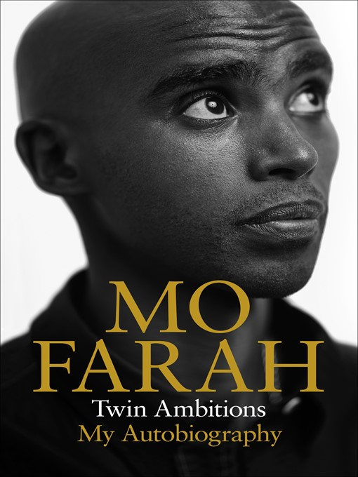 Twin Ambitions--My Autobiography (eBook)