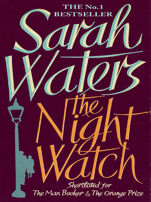 The Night Watch (eBook)