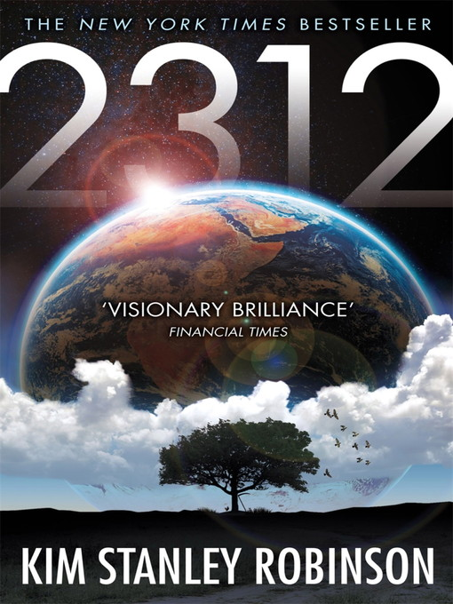 2312 (eBook)