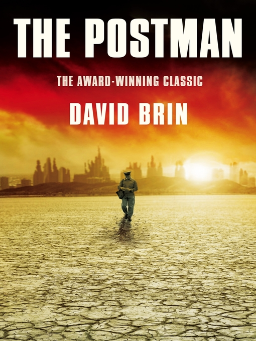 The Postman (eBook)