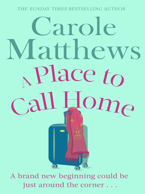 A Place to Call Home (eBook)