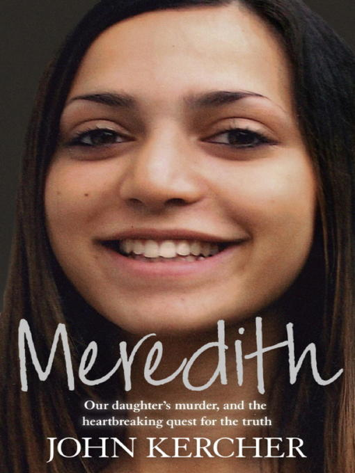 Meredith (eBook)