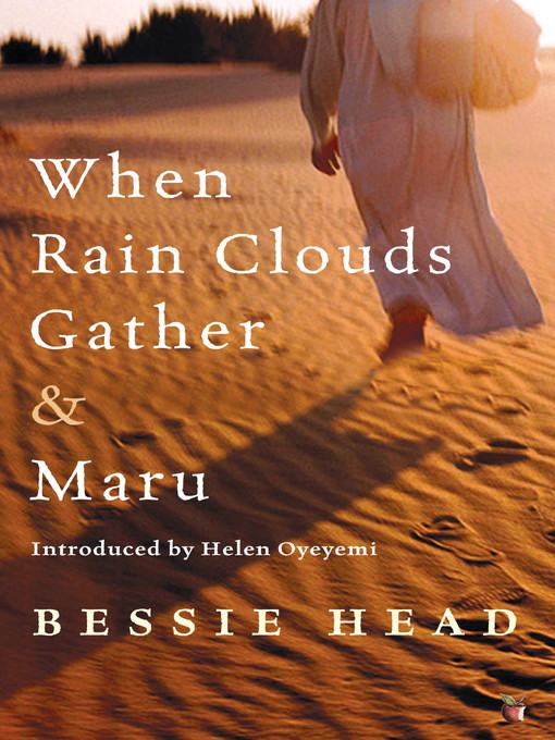 when rain clouds gather Read chapter 10 - when rain clouds gather from the story after the  climax (on hold) by dadamunda (mundashiru yahaya) with 98 reads reality,.
