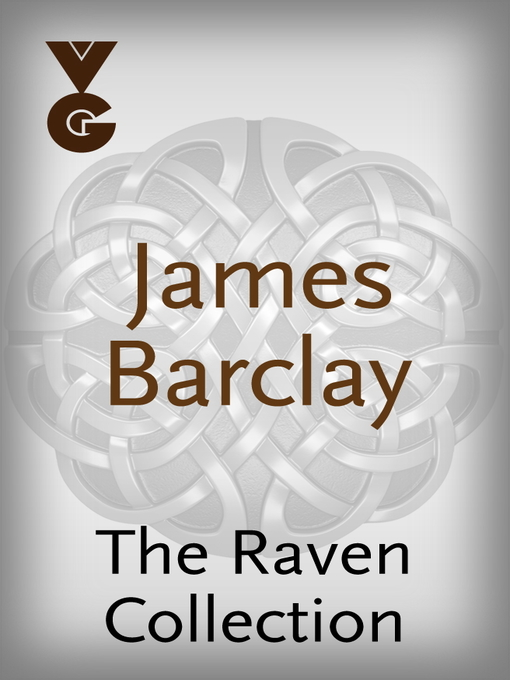 The Raven Collection (eBook)