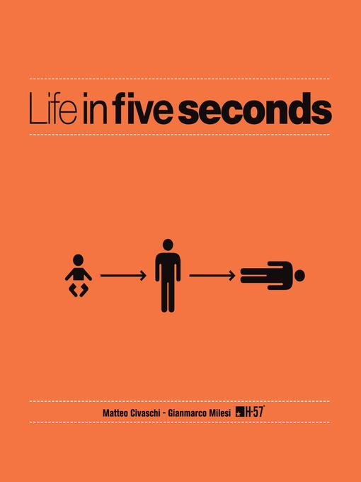 Life in Five Seconds: Over 200 Stories for Those with No Time to Waste (eBook)