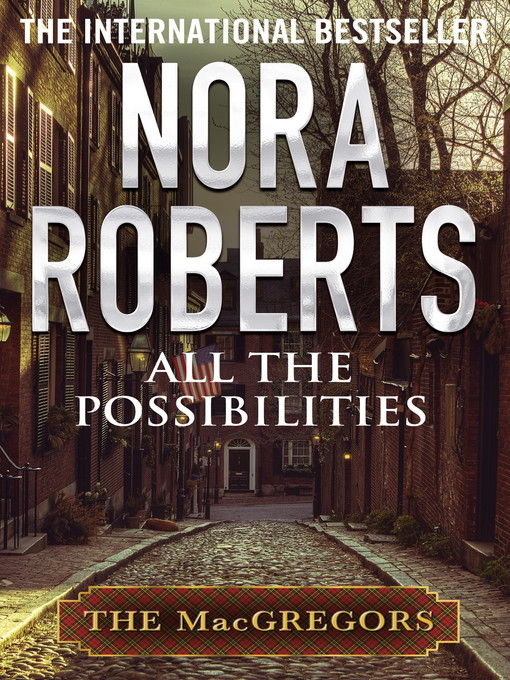 nora roberts novels pdf free download