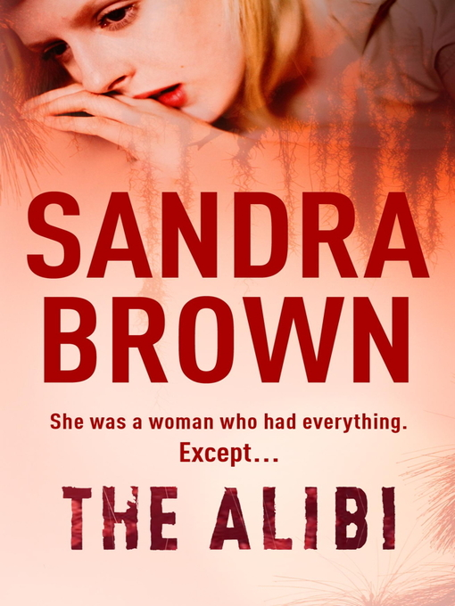 The Alibi (eBook)