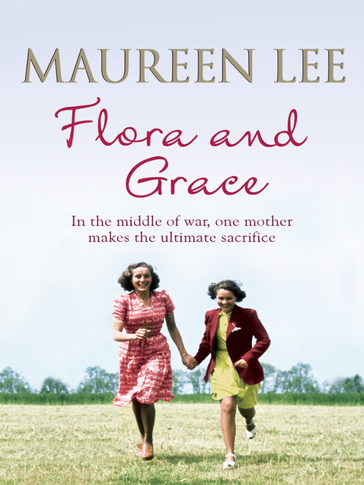 Flora and Grace (eBook)