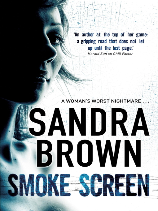 Smoke Screen (eBook)