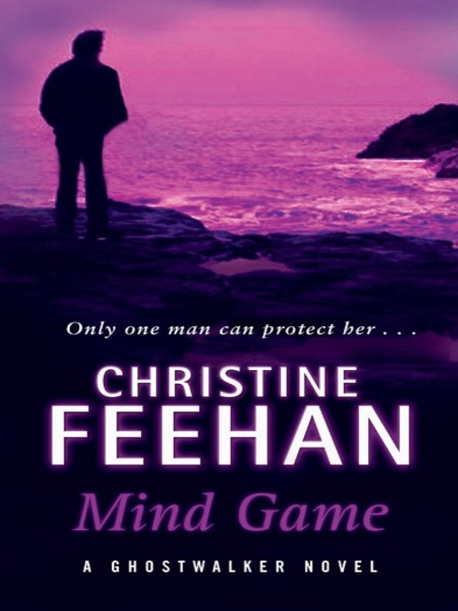 ruthless game christine feehan free download