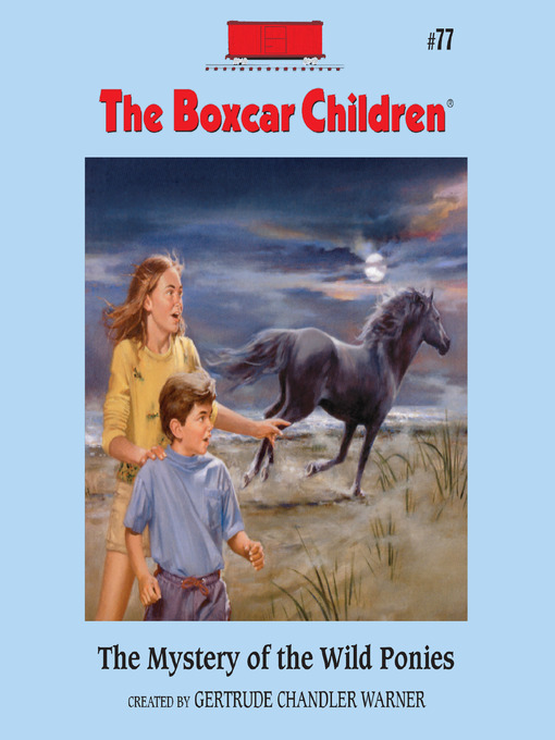 The Boxcar children collection. Vol. 26 three complete stories