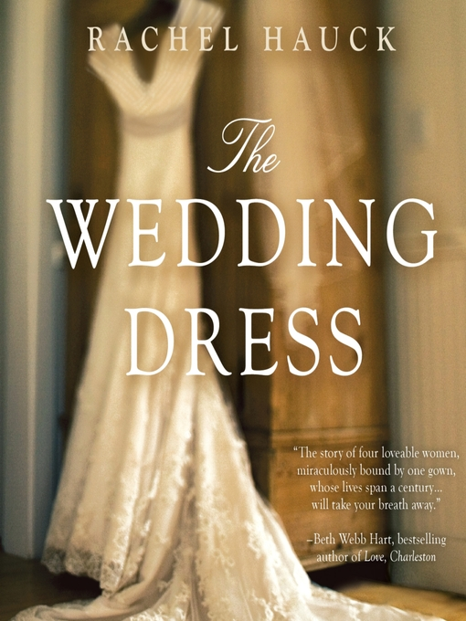The Wedding Dress (MP3)