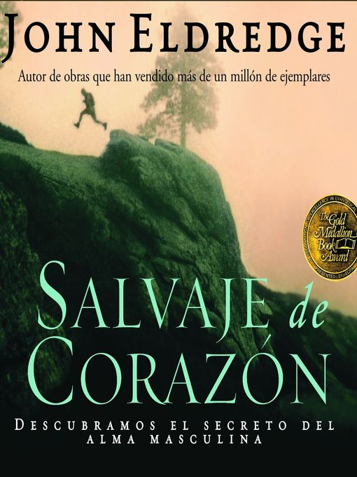 Salvaje de Corazon (MP3): Wild at Heart
