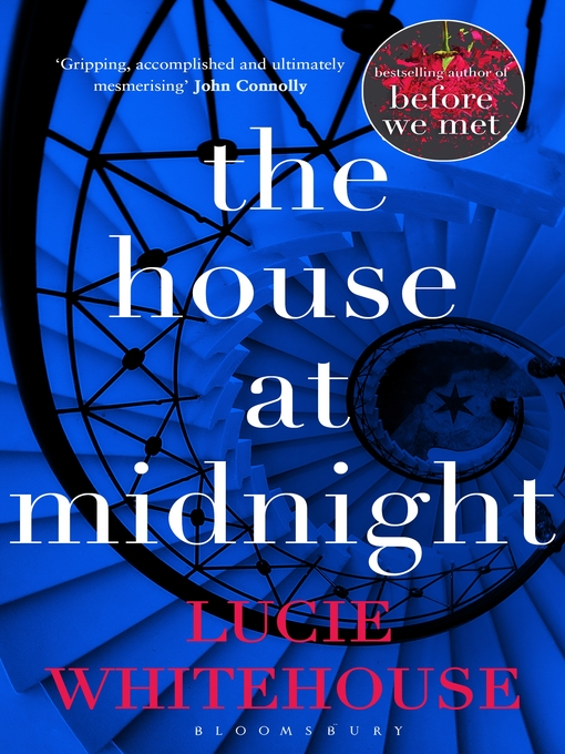 The House at Midnight (eBook)