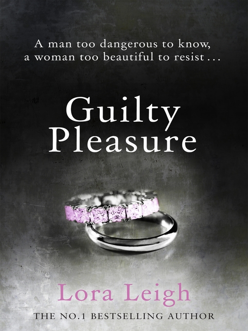 Guilty Pleasure (eBook)